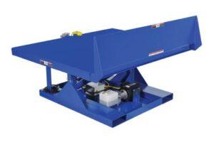 future-product-EM1-200-6050-6_A