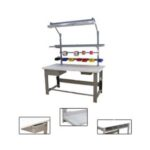 future-product-Economical_Industrial_Workbenches_to_1600_Lb_a5b244669a46b028a2923c8172459b80