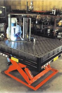 future-product-Lift-Table-11