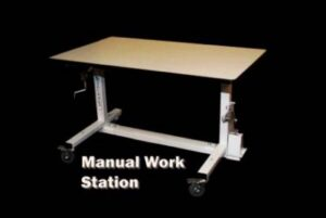future-product-Man.WorkStationFull