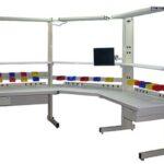 future-product-benchpro-grant-series-modular-workstation
