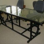 future-product-black-desk