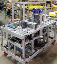 future-product-machine-base