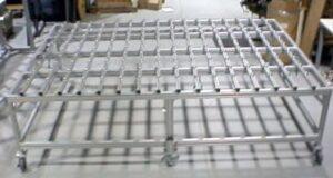 future-product-r0300006