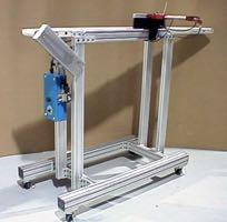 future-product-r0300067