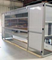 future-product-r0300111