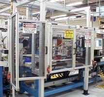 future-product-r0300840