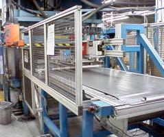 future-product-r0300846