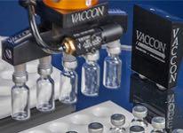 future-product-vaccon_custom_eoat_vp10_robot