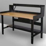 future-product-workbench-adjustable-base