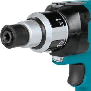 cordless-clutch-tools-641a4286-112d-417d-a9bf-06d6ab43aa21_dft085fmz_f_1500px