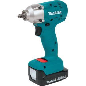 cordless-clutch-tools-8ab6274a-1e53-41ea-a82c-c0e00bb4a9f1_dtw104z_f_1500px