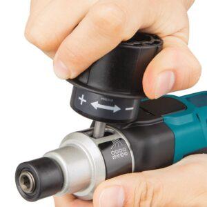 cordless-clutch-tools-Hazloc Screwdriver (2)