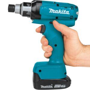 cordless-clutch-tools-Screwdriver (1)
