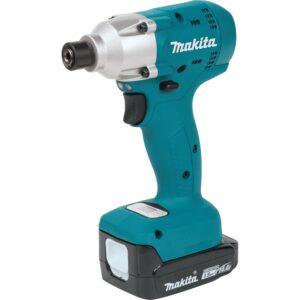 cordless-clutch-tools-ef8e186c-3820-4fc8-9b20-79389fd586f4_dtd064z_f_1500px