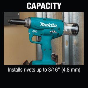 cordless-rivet-tools-1aee11fc-5097-41f4-a2d9-95b495d9f86b_xvr01t_fbt_1500px