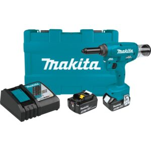cordless-rivet-tools-4de5a879-5ea3-4f03-99ac-e9d20a202ae7_xvr01t_k_1500px