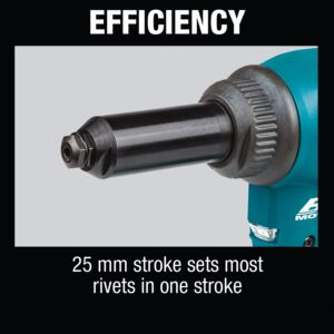 cordless-rivet-tools-a664b56c-2693-44a9-8c19-91606c79b721_xvr01t_fbt_1500px