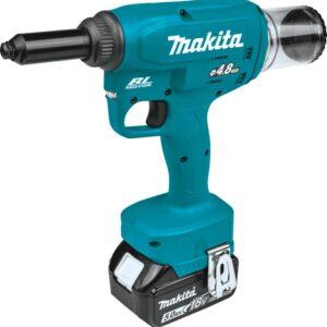 cordless-rivet-tools-c97141aa-0f37-4f75-a597-411f3f531d68_xvr01t_p_1500px
