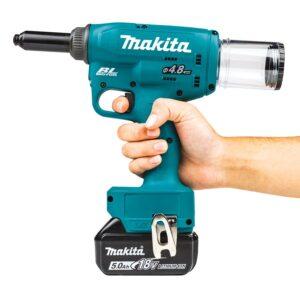 cordless-rivet-tools-d678fedb-ab1a-429a-92ca-e5fee0b92f86_xvr01t_f_1500px