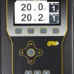 dc-electric-tool-controllersQB2201-StandardPlus