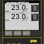dc-electric-tool-controllersQB4101-Expert
