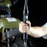 dc-electric-tools-462729