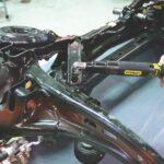 dc-electric-tools-SAT-EA-TOOL-0307