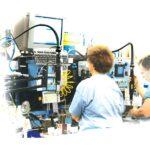 dc-electric-tools-straightApp