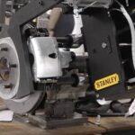 engineered-assembly-Brake Caliper
