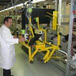 engineered-assembly-Cobotics IP Handling End Effector