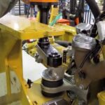 engineered-assembly-Engine Mount (2)