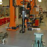engineered-assembly-Tube Nut