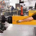 engineered-assembly-WheelBearingEP