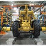 engineered-assembly-moneyshot