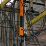 engineered-assembly-thumbnail-tools-sat-festooning