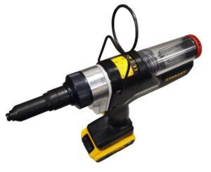 smart-rivet-tools-DSC_4048-Background-Removed