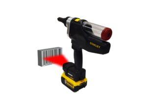 smart-rivet-tools-DSC_4073-Scanner