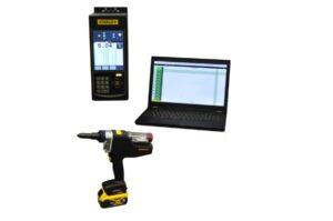 smart-rivet-tools-Tool Controller Computer