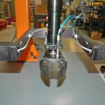 special-output-tools-Tube Nut