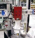 workstation-ergonomics-LA-with-gasket-holder-1