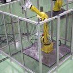 workstation-ergonomics-fanuclargerobotguard2