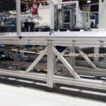 workstation-ergonomics-machine-base-2