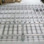 workstation-ergonomics-r0300006