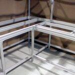 workstation-ergonomics-r0300018