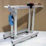 workstation-ergonomics-r0300067