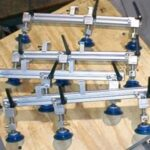 workstation-ergonomics-r0300190
