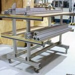 workstation-ergonomics-r0300237