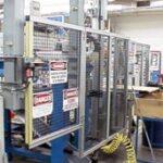 workstation-ergonomics-r0300838