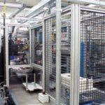 workstation-ergonomics-r0300842